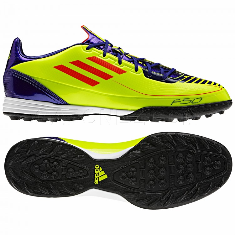 Adidas_Soccer_Shoes_F30_TRX_TF_G40302_1.jpg