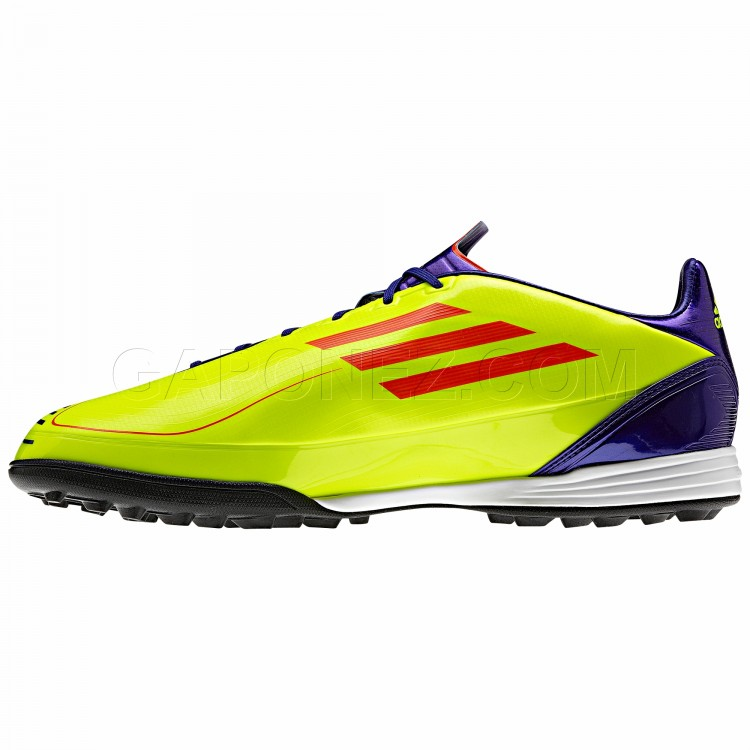 Adidas_Soccer_Shoes_F30_TRX_TF_G40302_2.jpg