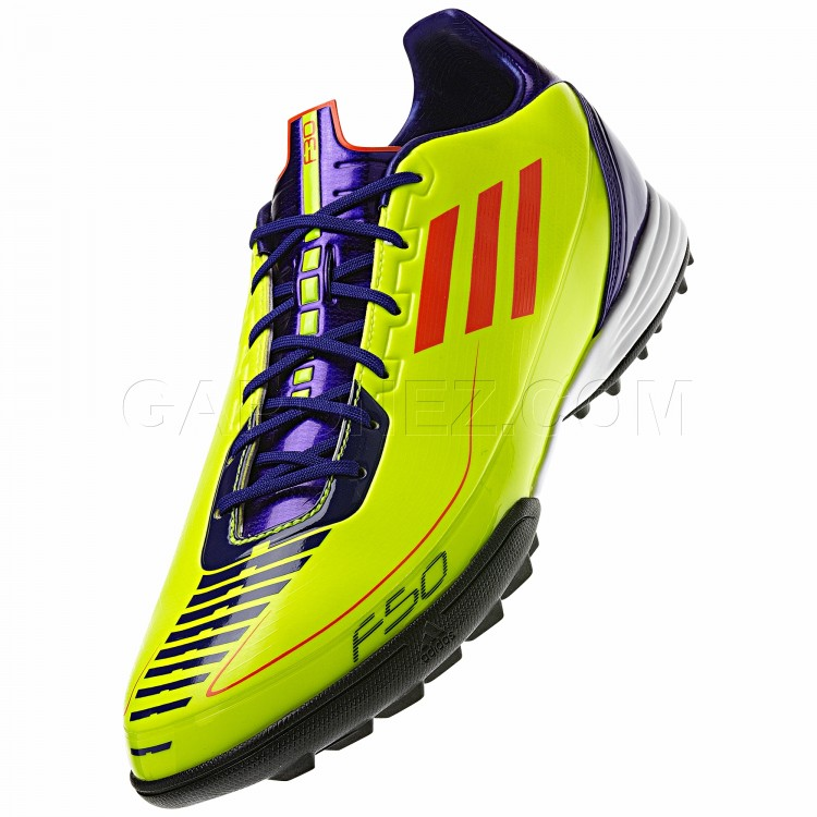 Adidas_Soccer_Shoes_F30_TRX_TF_G40302_3.jpg