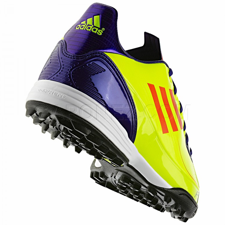 Adidas_Soccer_Shoes_F30_TRX_TF_G40302_4.jpg