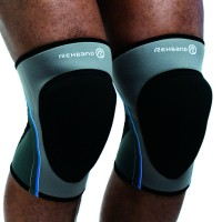 Rehband Наколенник Knee Pads All Sports/Volleyball Core Line 7763
