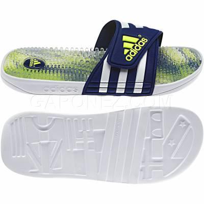 Adidas Footwear Lifestyle Mactelo G62676 Men's Training
