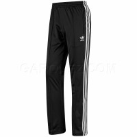 Adidas Originals Брюки Superstar Track Pants P03876