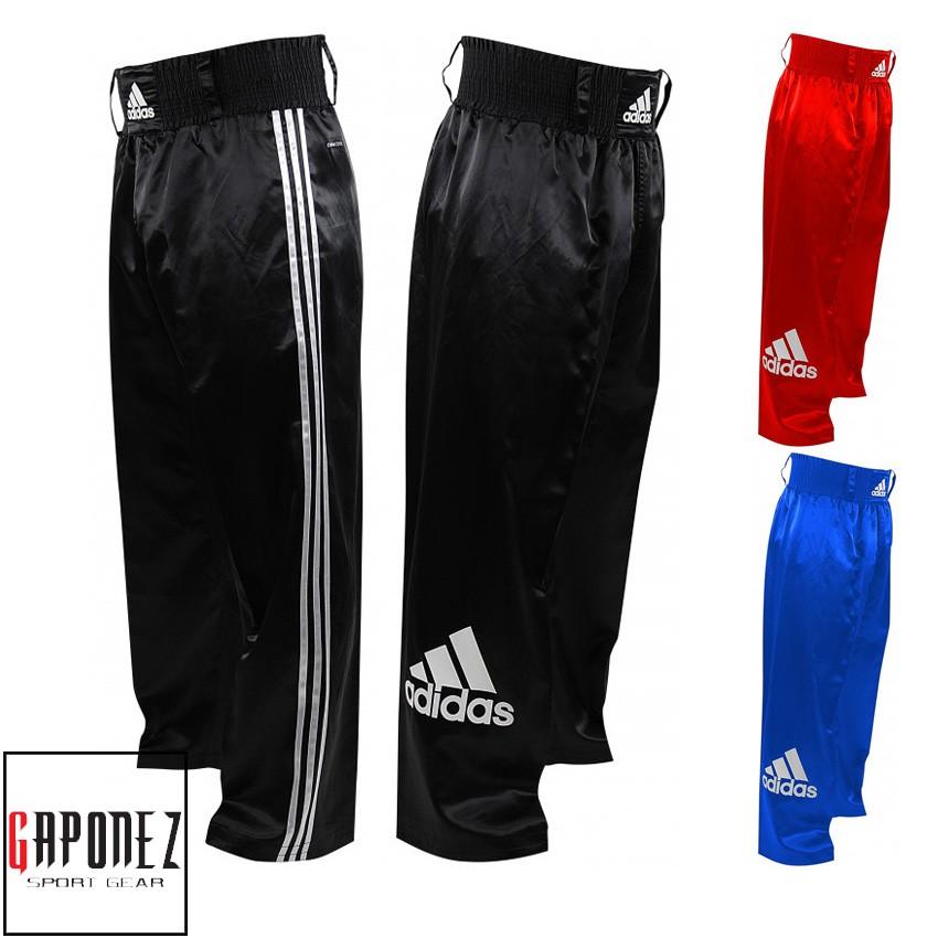 Sport Adipfc03 Pantalones Gear De Kickboxing Gaponez Adidas qXS8w