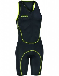 Asics Body Triathlon T283Z6
