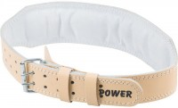Green Hill Weightlifting Belt (4