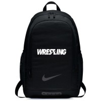 Nike Wrestling Team Backpack BA5190