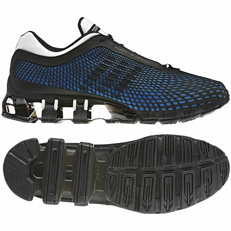 Adidas_Porsche_Design_Running_Shoes_Bounce_S2_G45802_1.jpg