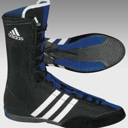 Adidas_Boxing_Shoes_Adistar_041980.jpg