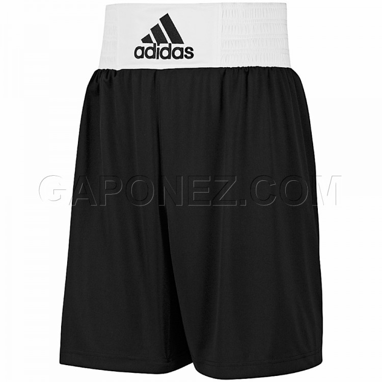 Adidas_Boxing_Shorts_Base_Punch_Black_Colour_V14109_1.jpg