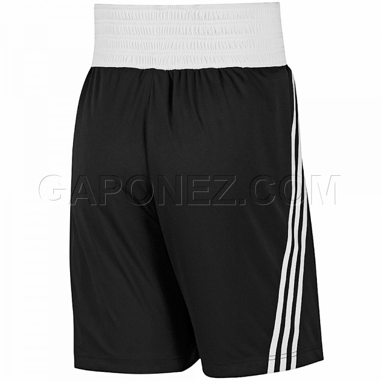 Adidas_Boxing_Shorts_Base_Punch_Black_Colour_V14109_2.jpg