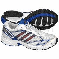 Adidas Shoes Uraha 2 K G17248