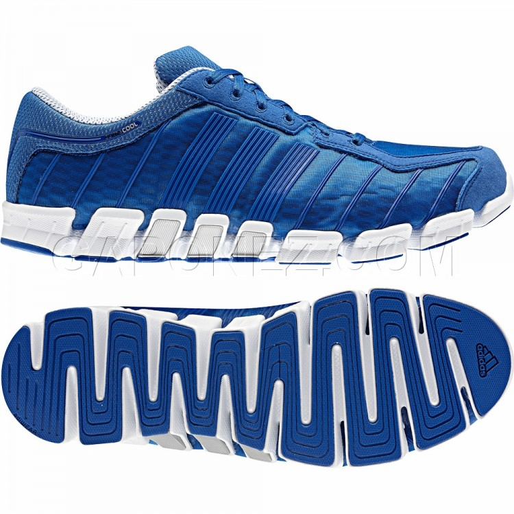 Adidas_Running_Shoes_CC_Ride_G42228_1.jpg
