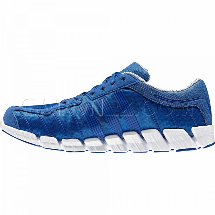 Adidas_Running_Shoes_CC_Ride_G42228_2.jpg