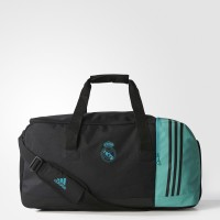 Adidas Sport Bag Real Madrid BR7148