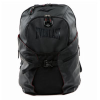 Everlast Backpack Contender EVB305