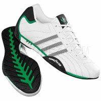 Adidas Originals Обувь adi Racer Low Shoes G17290