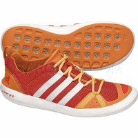 Adidas Гребля Обувь Boat Climacool G13064