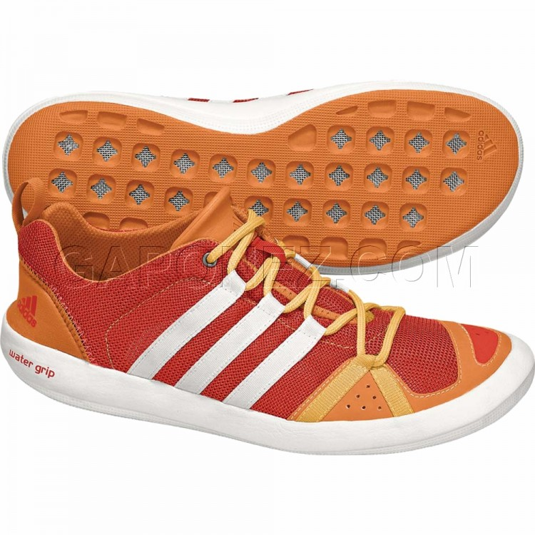 Adidas_Boating_Shoes_Boat_Climacool_G13064_1.jpg