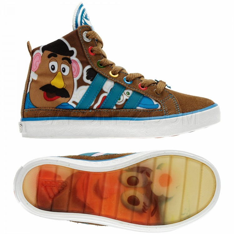 Adidas_Running_Shoes_Disney_Toy_Story_G41761_1 .jpg