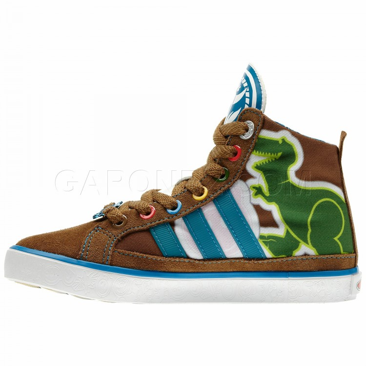 Adidas_Running_Shoes_Disney_Toy_Story_G41761_2 .jpg