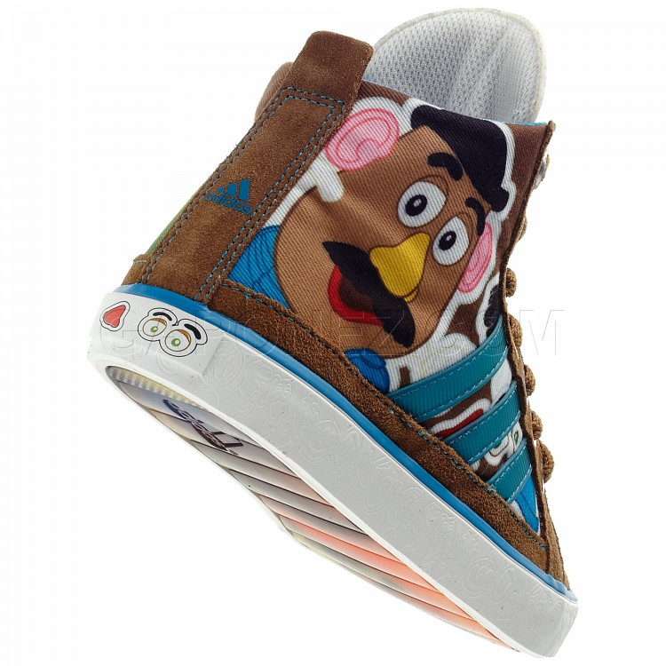 Adidas_Running_Shoes_Disney_Toy_Story_G41761_3.jpg