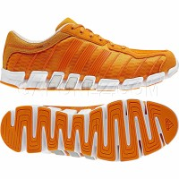 Adidas Shoes Running CC Ride G42227