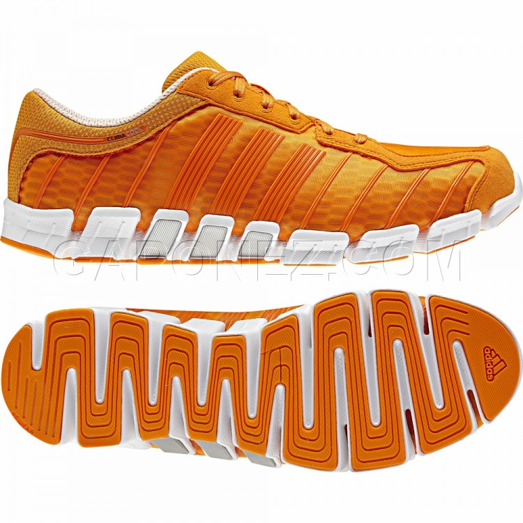 Adidas_Running_Shoes_CC_Ride_G42227_1.jpg
