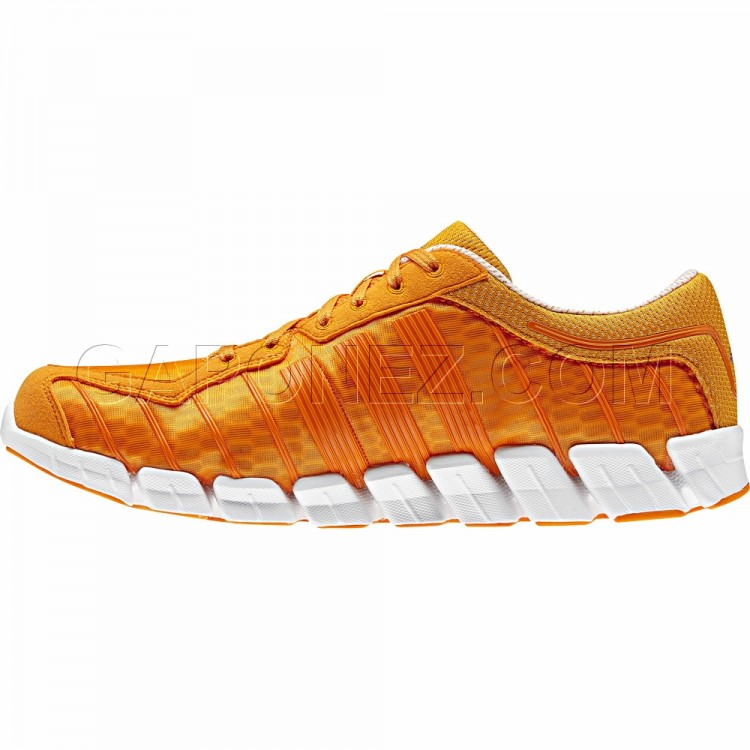 Adidas_Running_Shoes_CC_Ride_G42227_2.jpg