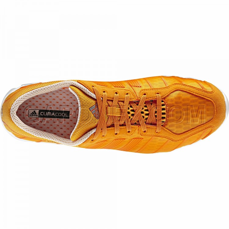 Adidas_Running_Shoes_CC_Ride_G42227_4.jpg