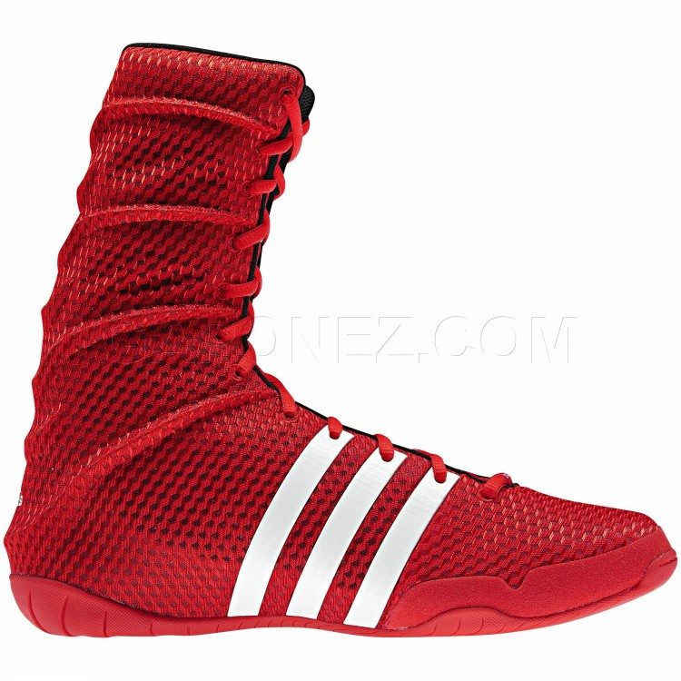 Adidas_Boxing_Footwear_AdiPOWER_Red_Color_V24371_2.jpg