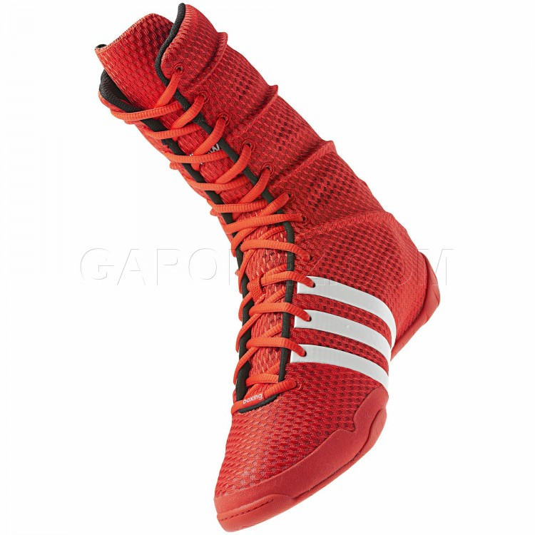 Adidas_Boxing_Footwear_AdiPOWER_Red_Color_V24371_3.jpg