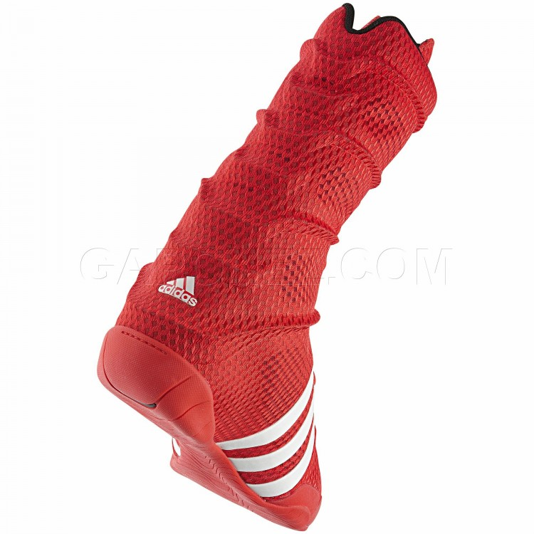 Adidas_Boxing_Footwear_AdiPOWER_Red_Color_V24371_4.jpg