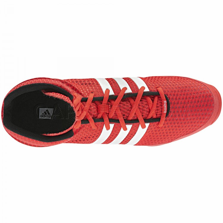Adidas_Boxing_Footwear_AdiPOWER_Red_Color_V24371_5.jpg