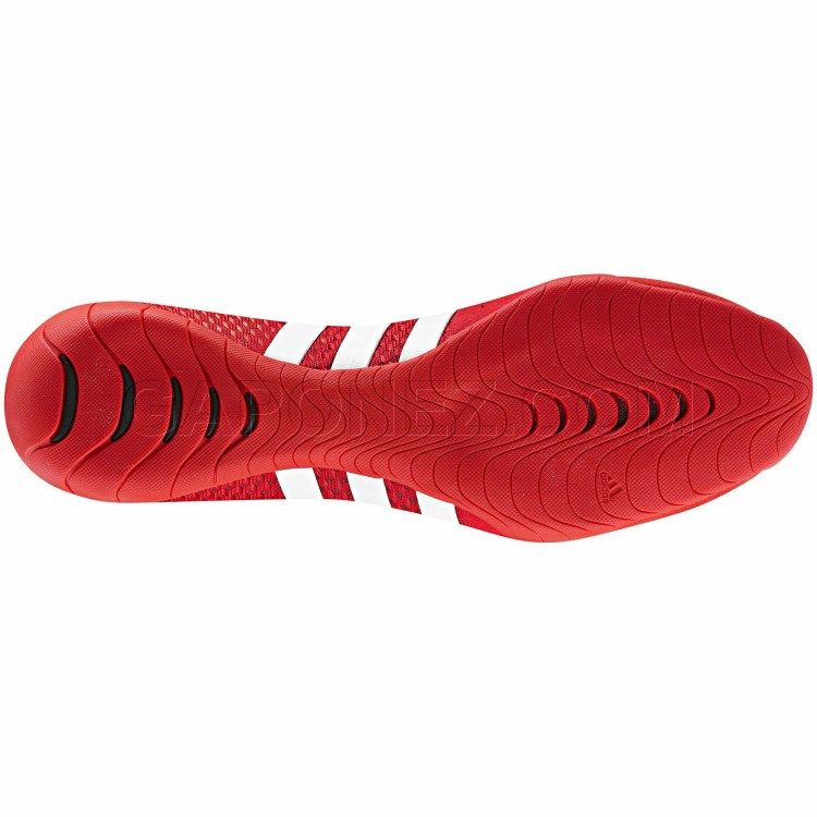 Adidas_Boxing_Footwear_AdiPOWER_Red_Color_V24371_6.jpg