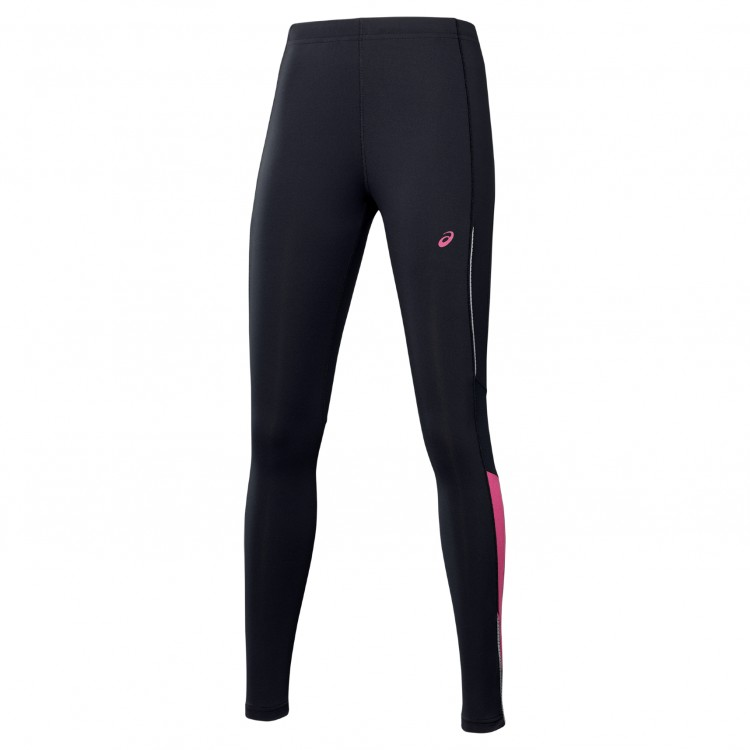 Asics Adrenaline Tights Women 114563