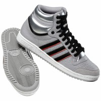 Adidas Originals Обувь Top Ten Hi Shoes G12136