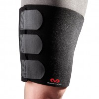 McDavid Thigh Wrap Adjustable 478