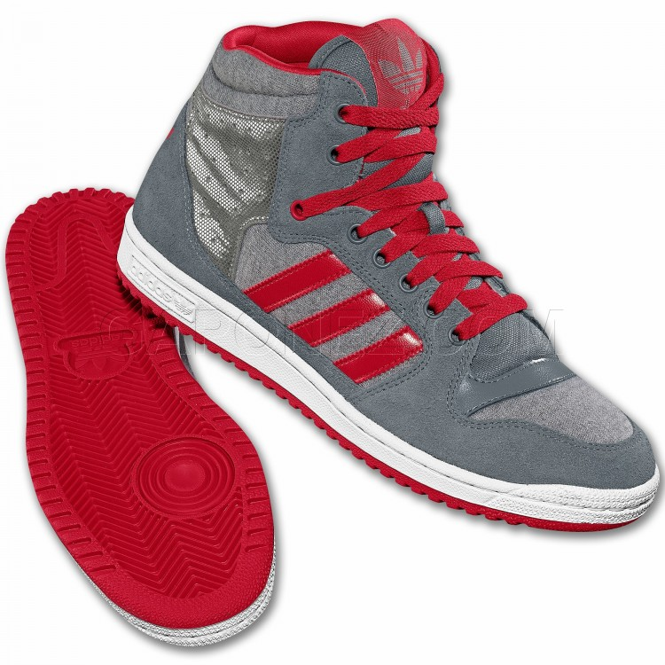 Adidas_Originals_Footwear_Decade_Hi_Shoes_G16099_0.jpeg