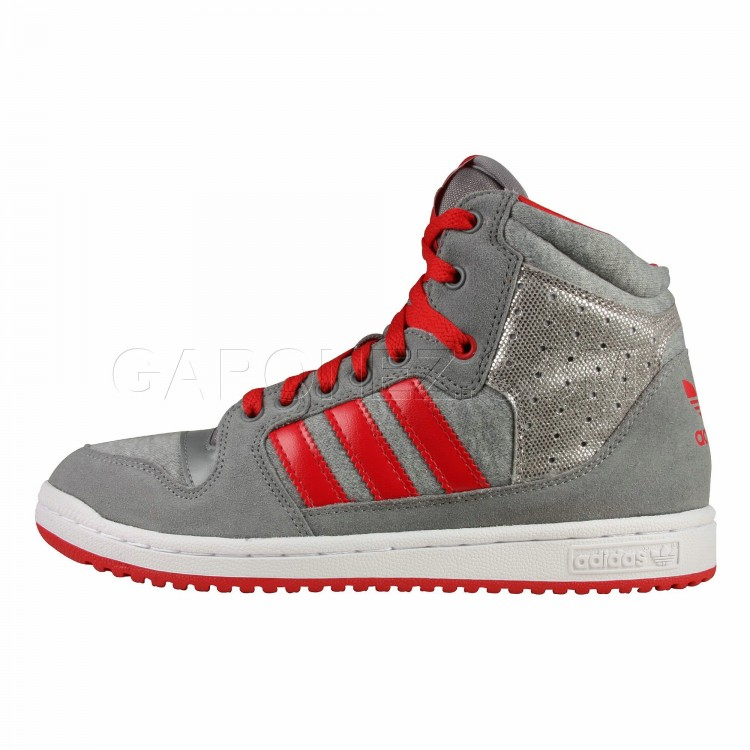 Adidas_Originals_Footwear_Decade_Hi_Shoes_G16099_1.jpeg