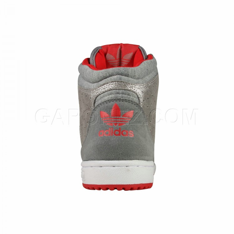 Adidas_Originals_Footwear_Decade_Hi_Shoes_G16099_2.jpeg