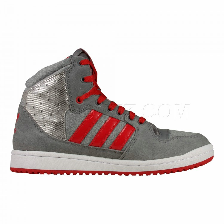 Adidas_Originals_Footwear_Decade_Hi_Shoes_G16099_3.jpeg