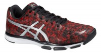 Asics Zapatos GEL-EXERT TR S525N-2193