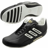 Adidas Originals Shoes Porsche Design S2 G18040
