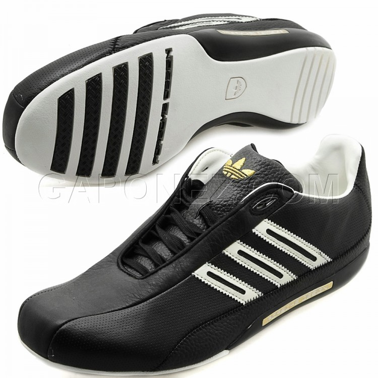 Adidas_Originals_Footwear_Porsche_Design_S2_G18040.jpg