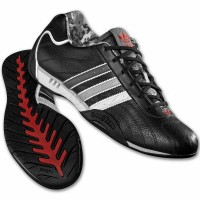 Adidas Originals Shoes adi Racer G17295