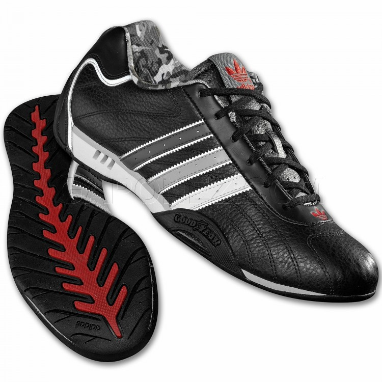Adidas_Originals_Footwear_adi_Racer_Low_Shoes_G17295.jpeg