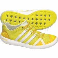 Adidas Гребля Обувь Boat Climacool G13069