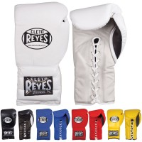 Cleto Reyes Boxing Gloves RETR