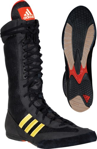 Adidas_Boxing_Shoes_Boxchamp_Speed_II_Boot_1.jpg